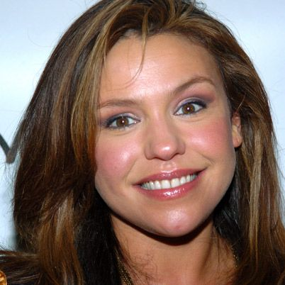 Rachael Ray was born on August 25, 1968, in New York