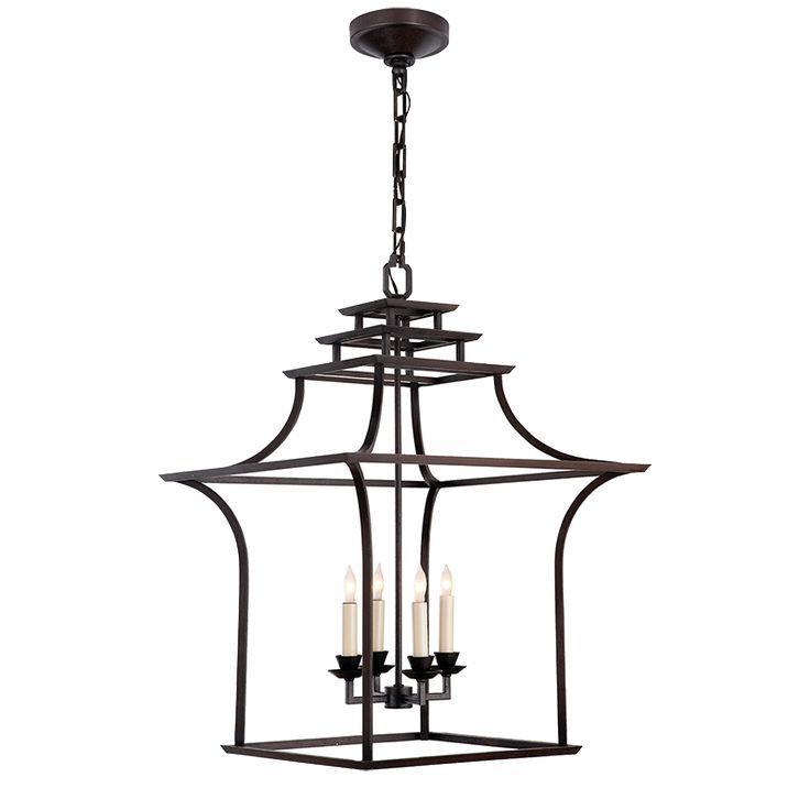 asian pendant lighting. brighton pagoda lantern foyer lightingcirca lightingpendant asian pendant lighting
