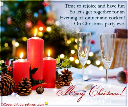 Best 25 christmas images on pinterest christmas wishes christmas send this beautiful christmas greetings to your friends and family m4hsunfo