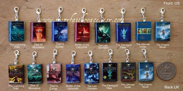 I need these now. American and British Percy Jackson books< they're so dam cute. inside joke!