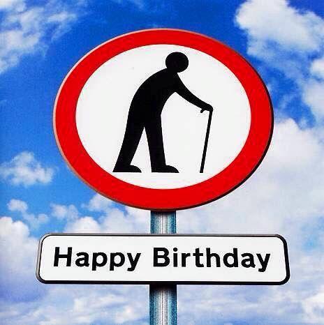 ┌iiiii┐ Happy Birthday #compartirvideos #imagenesdivertidas #videowatsapp