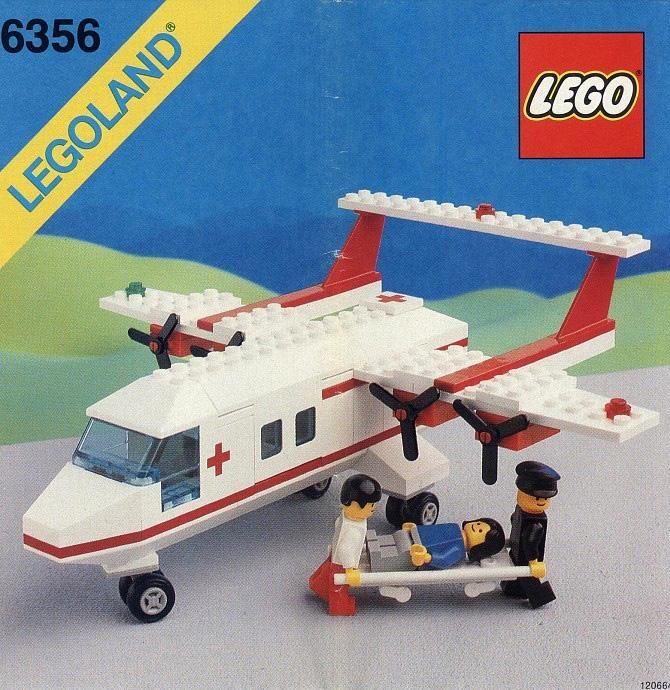 lego instruction manual online