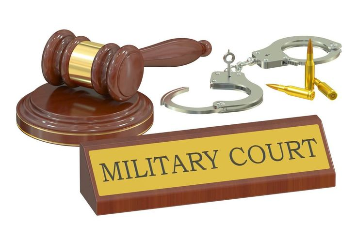While military courts share similarities with civilian courts, many of the procedures are different. While the court-martial process isn't completely unfamiliar, it is imperative to find a lawyer with experience dealing with these courts. This article will outline the entire court-martial...