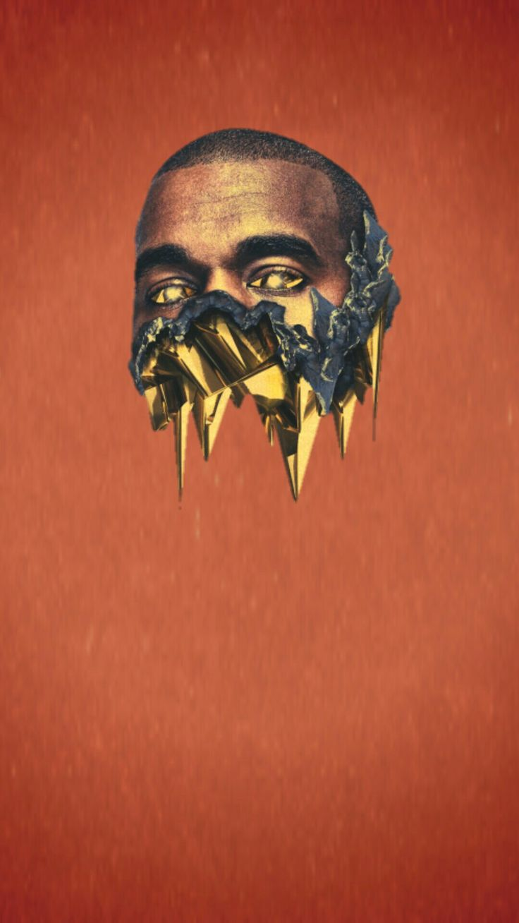 Kanye West Wallpaper Kanye west wallpaper