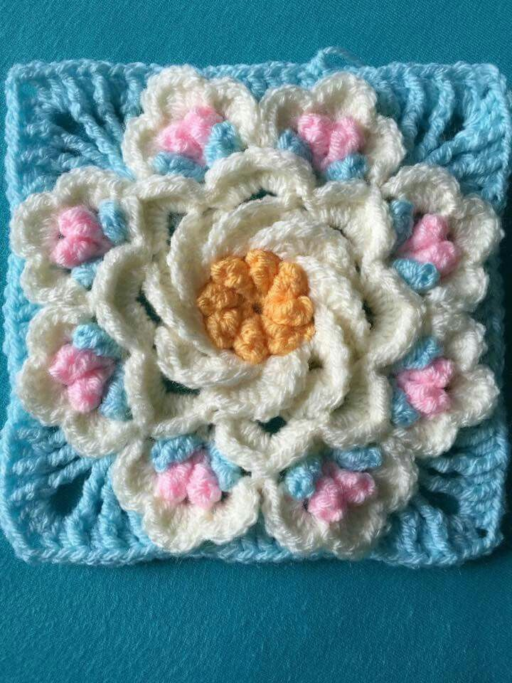 53 best projects to try images on pinterest knit crochet