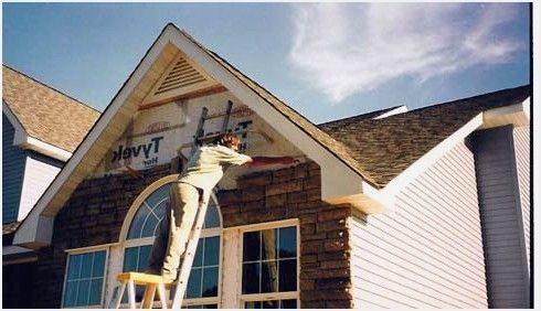 When homeowners weigh options for <strong>home improvements</strong>, they usually do so to improve the look of their property. This is all well and good. After all, it certainly never hurts to have a home that is the best looking on the block. What many do not realize, however, is that looks alone are not the only benefit home improvement provides. When a home's appearance is improved, the equity of the home can also be positively impacted. In other words, home improvement work can actually