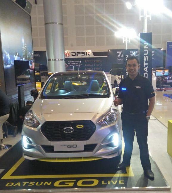 Kontak Sales Marketing Nissan Mojosari Masa Tayang Sudah Habis Tersedia Untuk Marketing Mobil Izam Nissan Datsun Marketing Indomobil Ni Nissan Mobil Mobil Baru