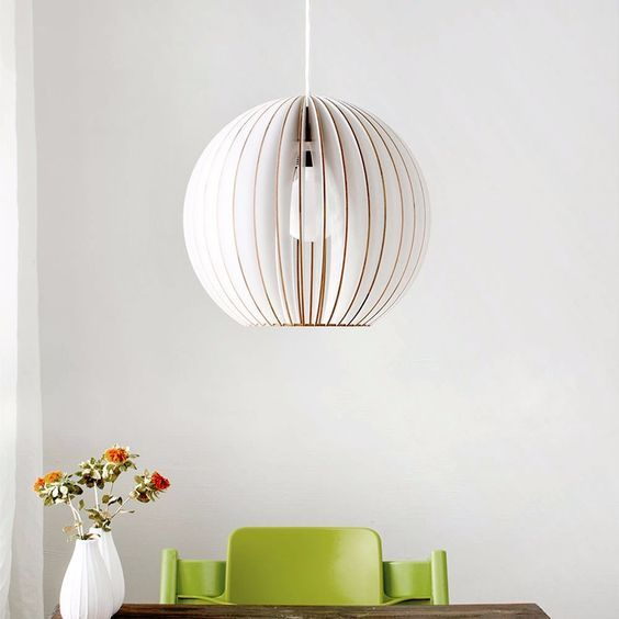 Image Result For Mdf Drawing Lighting