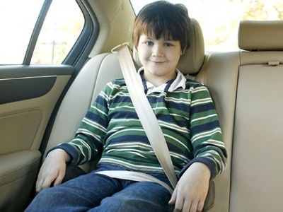 booster seat safety weight minimums are a danger to kids ivillage