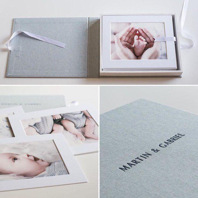 Packaging de nuestras sesiones :)  Escríbenos a hola@happytime.es