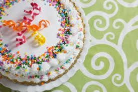 Image result for torte di compleanno
