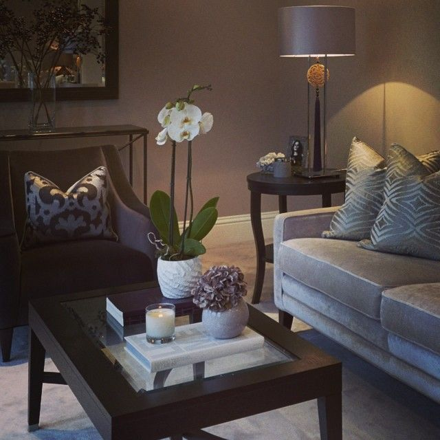 Sophie Paterson Interiors: 1000+ Images About Designers