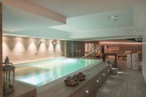Hotel Review - Catalonia Atenas -  - #Barcelona, #Spain