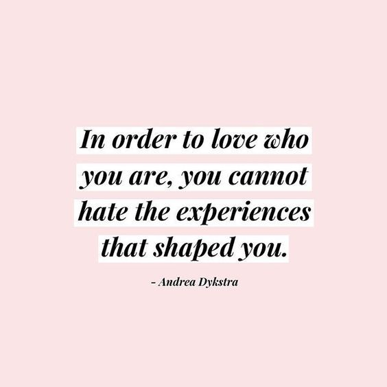 andrea_quote_shaped