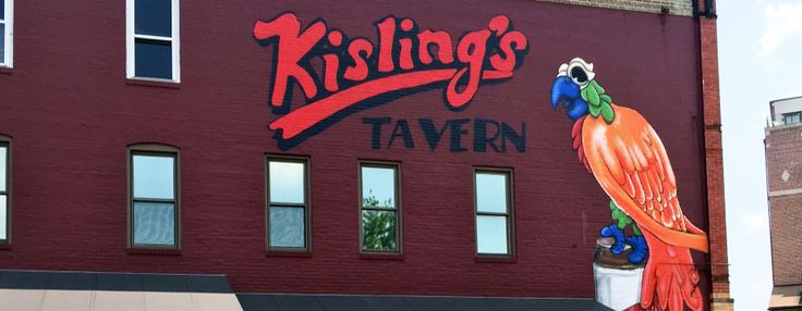 Kislings Tavern Baltimore Maryland Restaurant Catering Canton MD |  Baltimores Best Buffalo Wings Downtown Inner Harbor Fells Point Federal Hill Bar Delivery Private Party Room