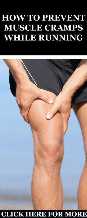 Today I'm going to share with you some of the best treatment and prevention strategies to help you keep muscle cramps at bay so you stay pain-free and run your best. http://www.runnersblueprint.com/muscle-cramps-legs-running-causes-prevention-treatment/ #Running #Injury #Cramps