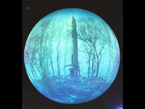 http://en.wikipedia.org/wiki/Wubbo_Ockels Smashing Pumpkins - Space Oddity (2013)