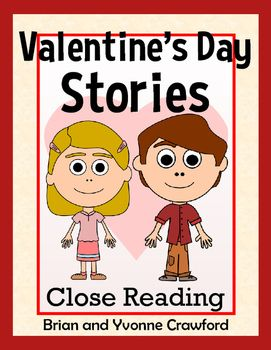 essays on saint valentine