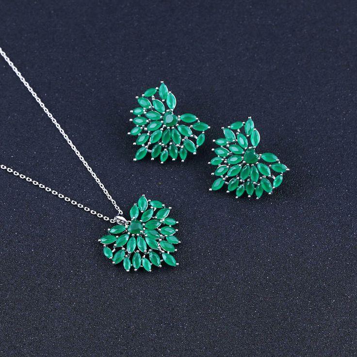 6d1ec3912df Marcas de joias francesas Elegância tradição e sofisticação 5529956 ...