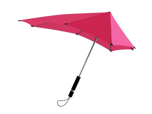 SENZ Stormproof up to 100 km/h umbrellas Awarded many prices such as ifproduct, good design, red dot design award, observeur design and more ...