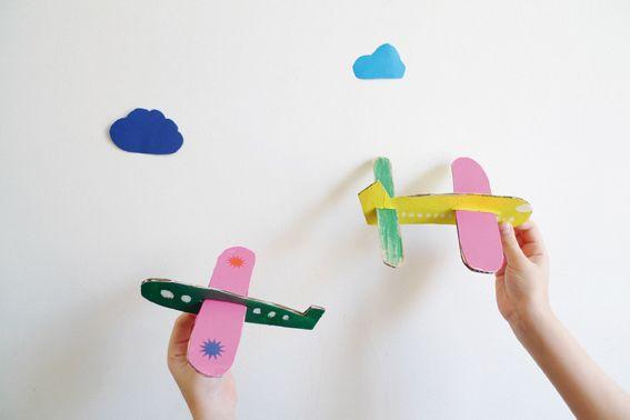 Ringo | petit atelier de création pour les enfants