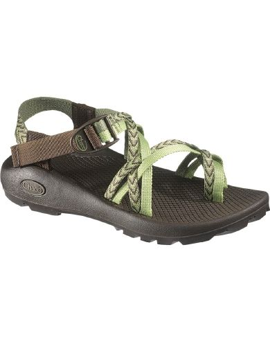 The ZX/2 UnaweepWomen'sChaco Sandals are excellent for hiking and water sports.