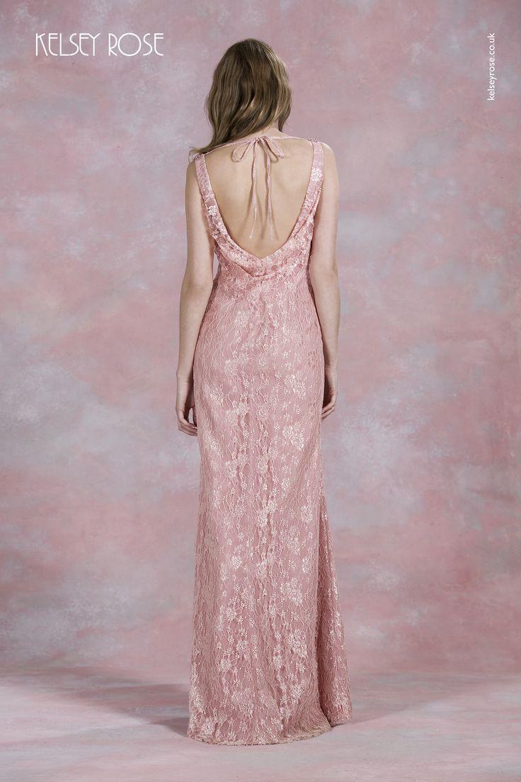 38 best Kelsey Rose 2016 Collection images on Pinterest   Brides ...