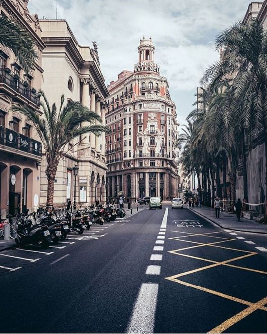 valencia, spain.  ✈✈✈ Don't miss your chance to win a Free International Roundtrip Ticket to Valencia, Spain from anywhere in the world **GIVEAWAY** ✈✈✈ https://thedecisionmoment.com/free-roundtrip-tickets-to-europe-spain-valencia/