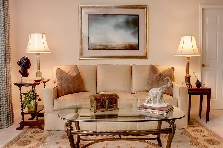 Living Room And Interior Design By Mary Strong From Star Furniture In West  Houston, TX
