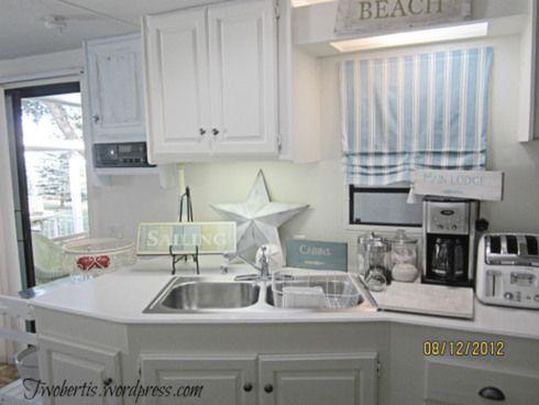ideas about beach theme kitchen on   beach themes,Beach Themed Kitchen Decor,Kitchen decorating