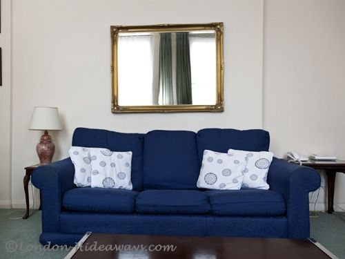 Sofas are upholstered furniture used as seating.