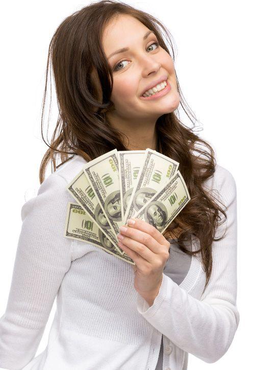 Need Cash Fast?: