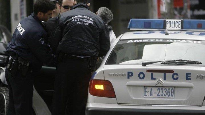 """Υπάλληλος του αεροδρομίου """"Μακεδονία"""" κατηγορείται ότι ξάφριζε βαλίτσες επιβατών"""