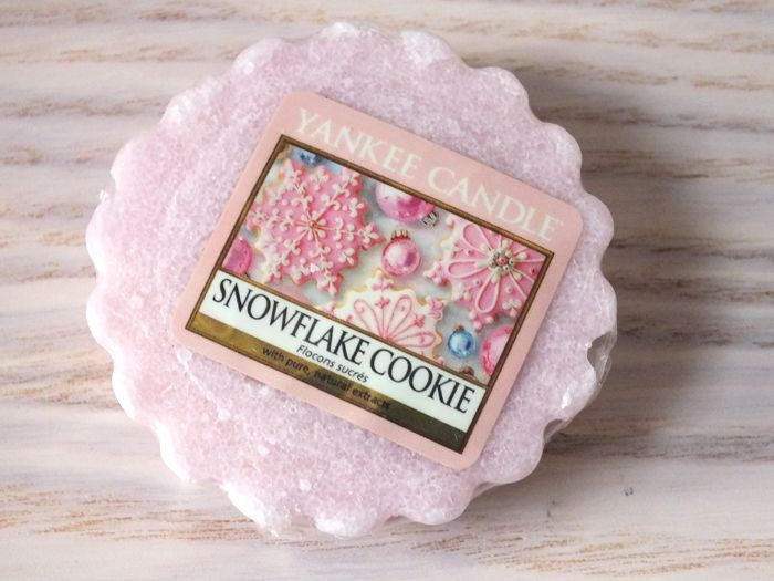 snowflake-cookie-yankee-candle-collection-noel-christmas-avis-description (1)