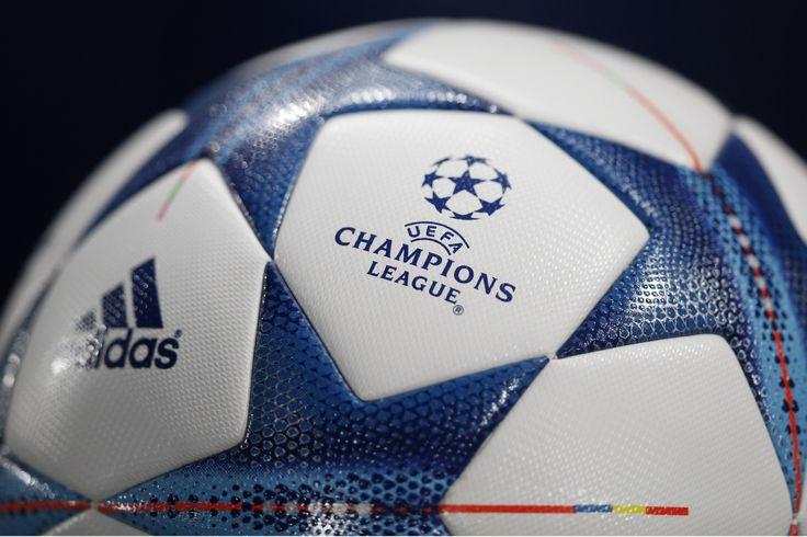 I VEČERAS LIGA PRVAKA UŽIVO U COSMOPOLIS-u uz PIVO po 9 kunića: 16:00 Juventus - Sevilla (juniorska Liga prvaka); 20:35 Lyon - Dinamo; 20:45 Club Brugge - Leicester; 20:45 Juventus - Sevilla; 20:45 Bayer Leverkusen - CSKA Moskva; 20:45 Real - Sporting; 20:45 Tottenham - Monaco / multiprijenos.