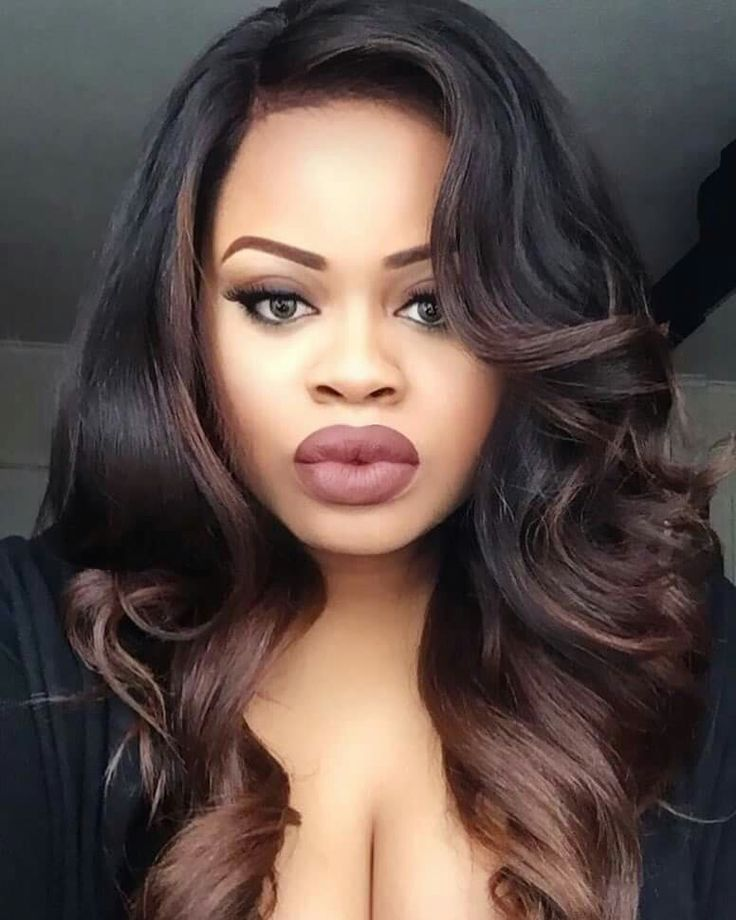 1273 best black weave hairstyles images on pinterest bangs curly find this pin and more on black weave hairstyles by citygirlintexas pmusecretfo Image collections