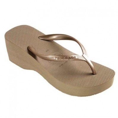 8dc3c341fed0 Flip Flop Shoes Malaysia Outlet