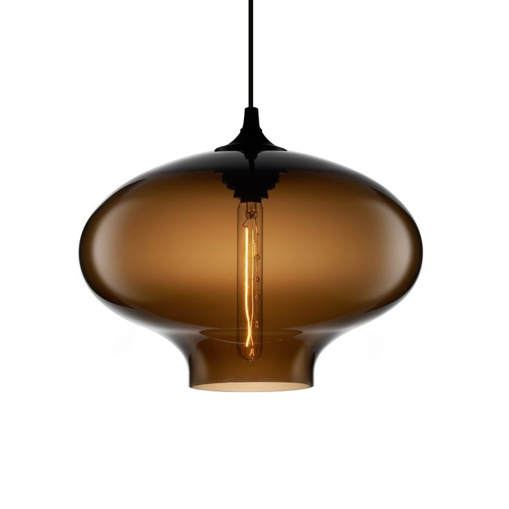 Suspension Light Fixtures Tubular Edison Style Bulb At The Pendant Lamp  Center
