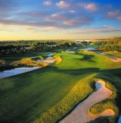 World Golf Photo Galleries - Pictures of your favorite golf courses: Cour Plays, Barefoot Dyes, Myrtle Beaches, Golf Club, Golf Cour, Favorite Golf, Dyes Cour, Photo Galleries, Barefoot Resorts