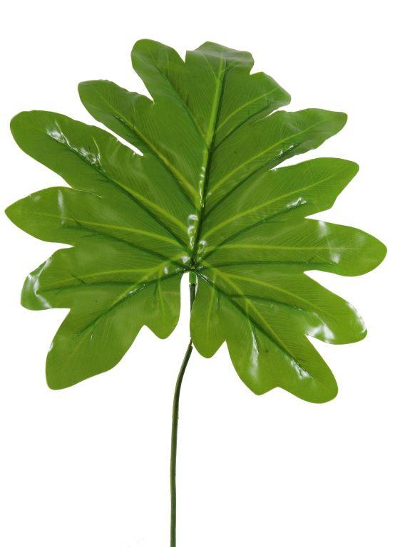 70 cm Pvc Tekli Yeşil Yaprak http://www.dekorsende.com/p-4550-dal-demet-Pvc-Tekli-Yaprak-Yesil-2122120179751-.html