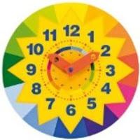 IPOTÂME ....TÂME: CE1 mathématiques devoirs: Mathématiqu Devoir, Eco Gifts, Green Shops, Clocks Sun, Kids Stores, Sun Clocks, Wooden Toys, Goki Sun, Ce1 Mathématiqu