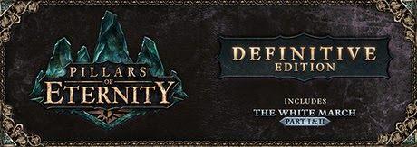 Pillars of Eternity Definitive Edition MULTi8-PROPHET  Assalamualikum teman-teman kali saya akan posting games downloads yang berjudul Pillars of Eternity Definitive Edition MULTi8-PROPHET Semoga dapat bermanfaat  Pillars of Eternity Definitive Edition MULTi8-PROPHET  Title : Pillars of Eternity Definitive Edition MULTi8-PROPHET Genre : Adventure RPG Developer : Obsidian Entertainment Publisher : Paradox Interactive Release Date : Nov 15 2017 Languages : English French Italian German Spanish…