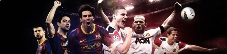 Betting tips on football, tennis, hockey more - Expert sports predictions