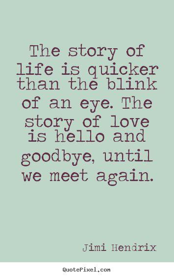 Jimi Hendrix Inspirational Quotes. QuotesGram by @quotesgram