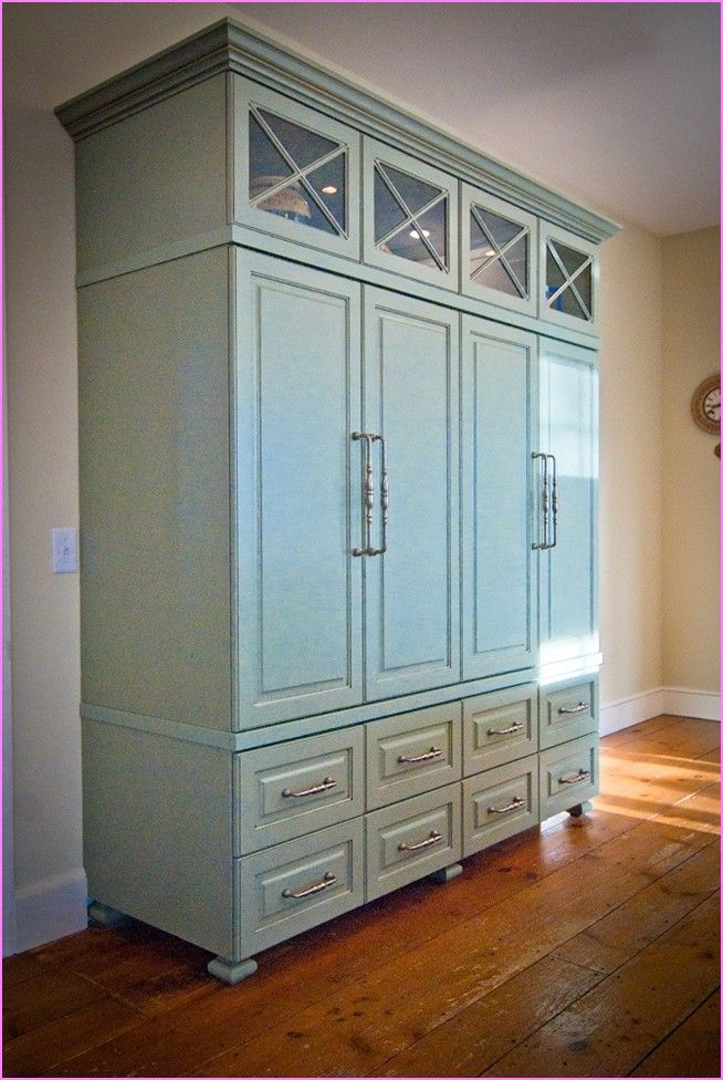 Best 25 Stand alone pantry ideas on Pinterest  Standing