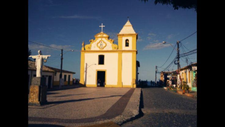 Pousada à venda em Arraial d'Ajuda  Veja a localização maravilhosa do imóvel! https://youtu.be/rWSouR_9Vv4 Mais detalhes: http://m.olx.com.br/anuncio?ad_id=314382108