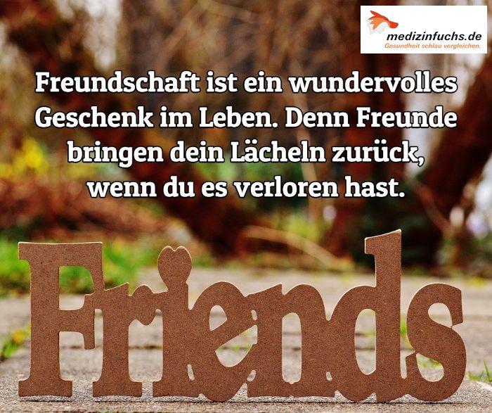 Was macht für Euch eine wahre #Freundschaft aus ? #Freunde #Friends…
