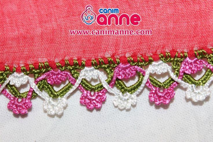 Yeni iğne oyası örnekleri http://www.canimanne.com/yeni-igne-oyasi-ornekleri.html
