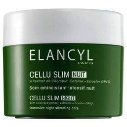 Μεγάλος διαγωνισμός από το pharmacy4u, 3 τυχεροί νικητές θα κερδίσουν από 1 Elancyl Cellu Slim Night 250ml