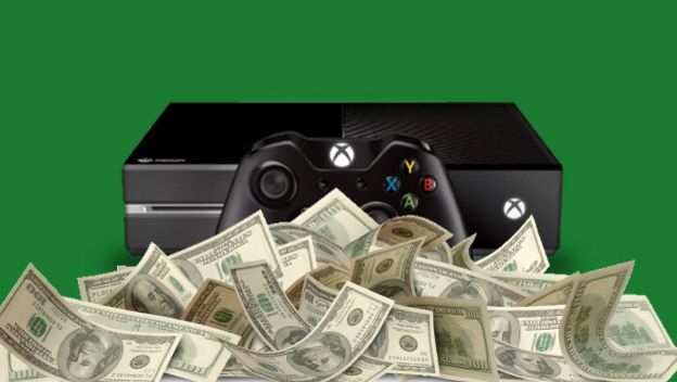 Was Xbox One Doomed to Fail Right From the Start? - Cheat Code Central